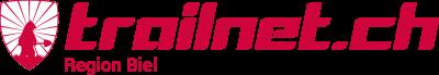 Logo_Balken_Biel_Weiss_RGB