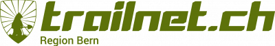 Logo_Balken_Regionen_Bern_RGB