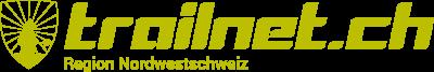 Logo_Balken_Regionen_NWCH_RGB.png